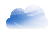 CloudWise_how it works-14.png
