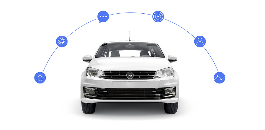 CloudWise_how it works_CAR FRONT copy.png