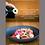 Thumbnail: Ali Bilton Cooks her favourite