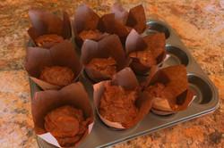 muffins_edited_edited.jpg