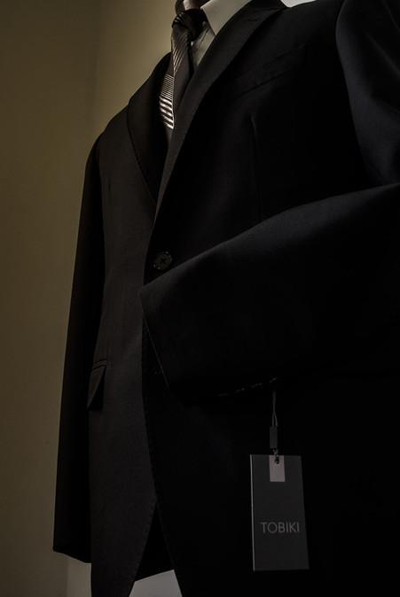 2-Button-Jacket.jpg