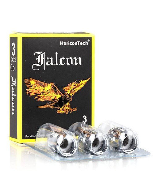Falcon Coil