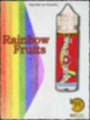 RAINBOW FRUIT RETRO RANGE POSTER.jpg