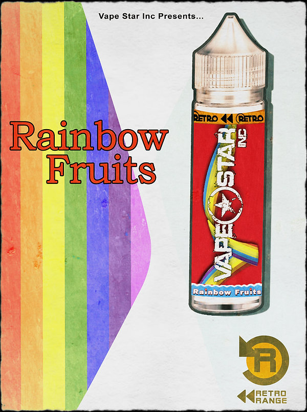 RAINBOW FRUIT RETRO RANGE POSTER.jpg