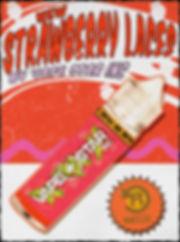 strawberry laces retro range poster.jpg