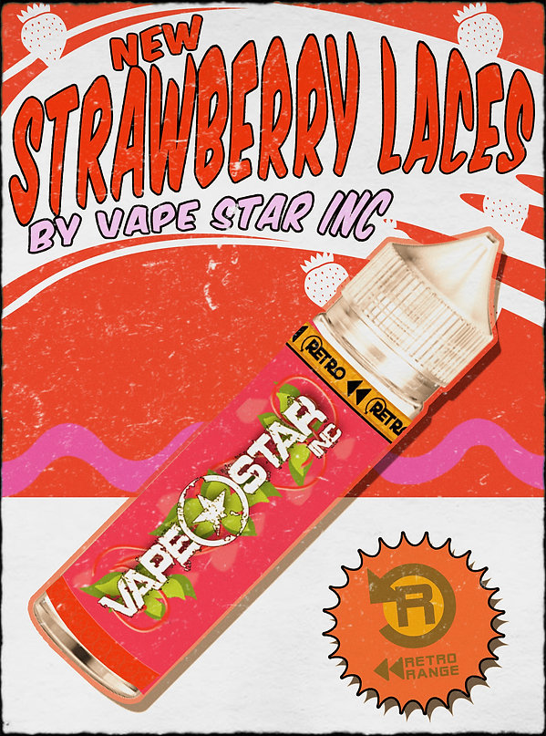 strawberry laces retro range poster.jpg