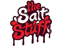 salt-stuff-33.jpg