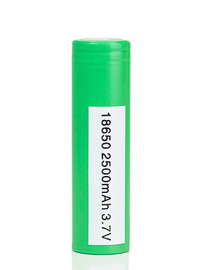 25R Battery