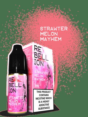 StrawterMelonMayhem-PLUS-FlavourName.png