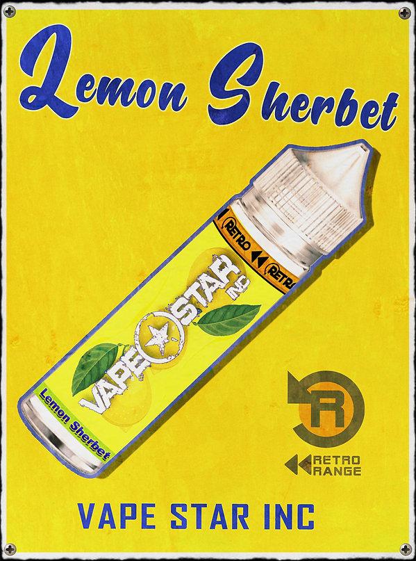 lemon sherbet retro range poster.jpg