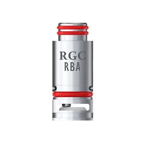 SMOK RPM80 RGC RBA