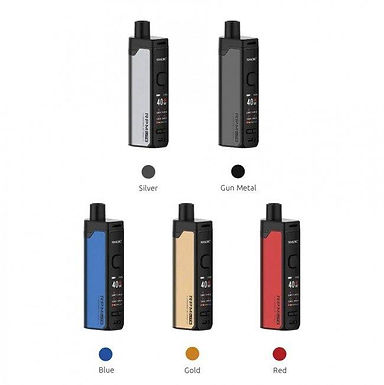 SMOK RPM LITE VAPE KIT