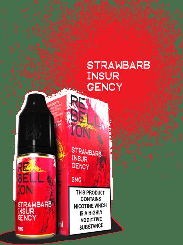 StrawbarbInsurgency-PLUS-FlavourName.png
