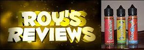 roys reviews.jpg