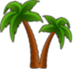 palm trees png aloha.png