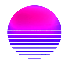 sunset image.png