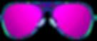 neon night image.png