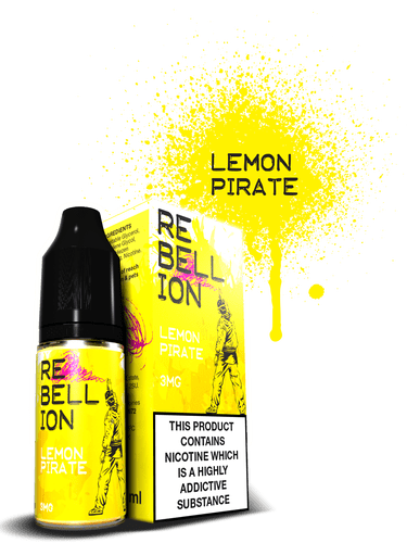 LemonPirate-PLUS-FlavourName.png