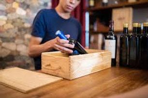 wineecommece.jpg