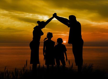 Ação de Adoção de Pessoa Maior de Idade - Por Afetividade