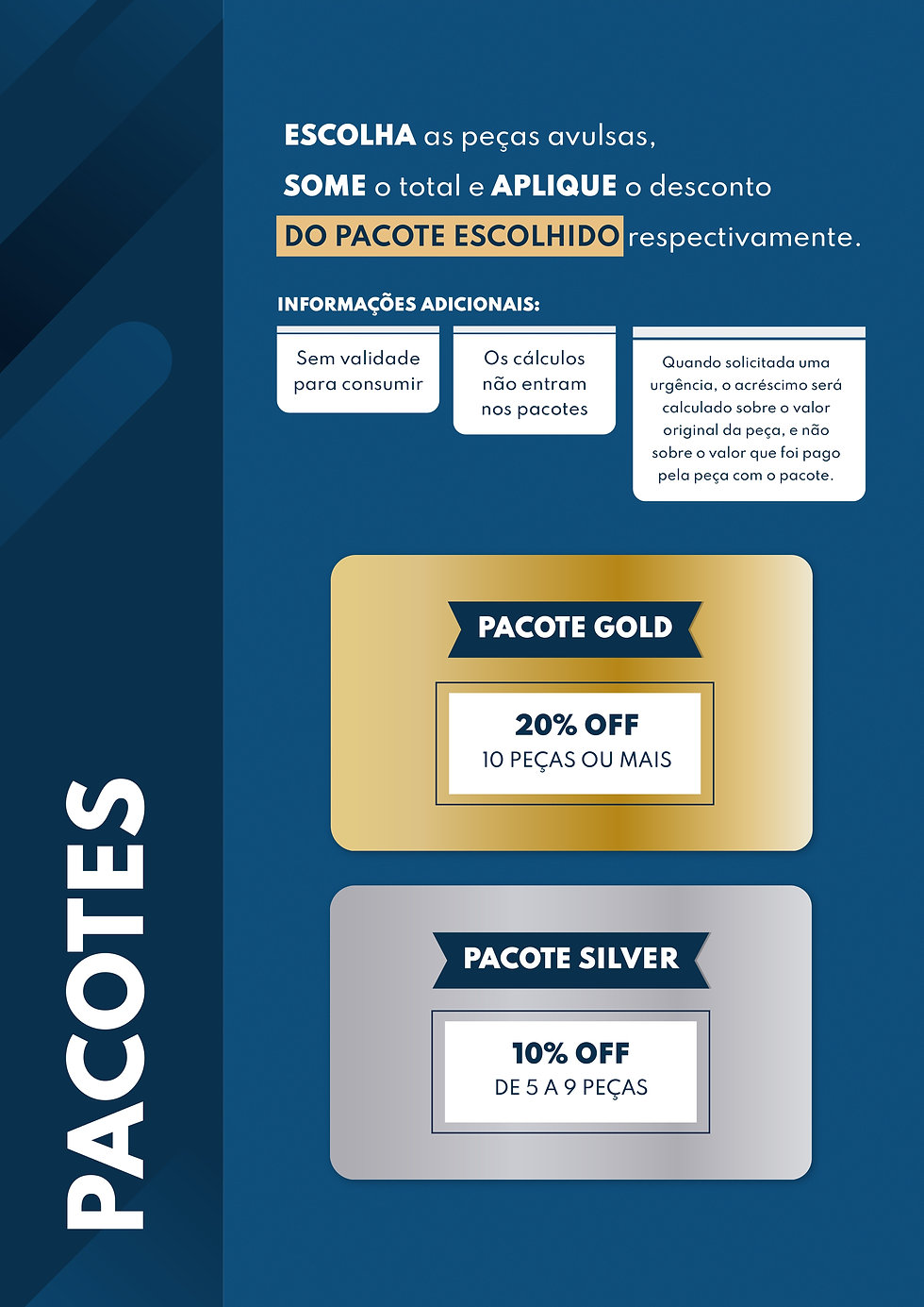 # CATÁLOGO IURIS PETIÇÕES_page-0007.jpg