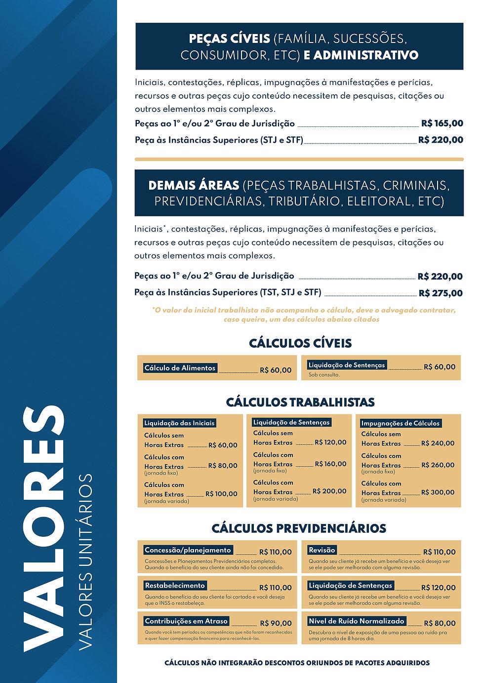 # CATÁLOGO IURIS PETIÇÕES_page-0005.jpg