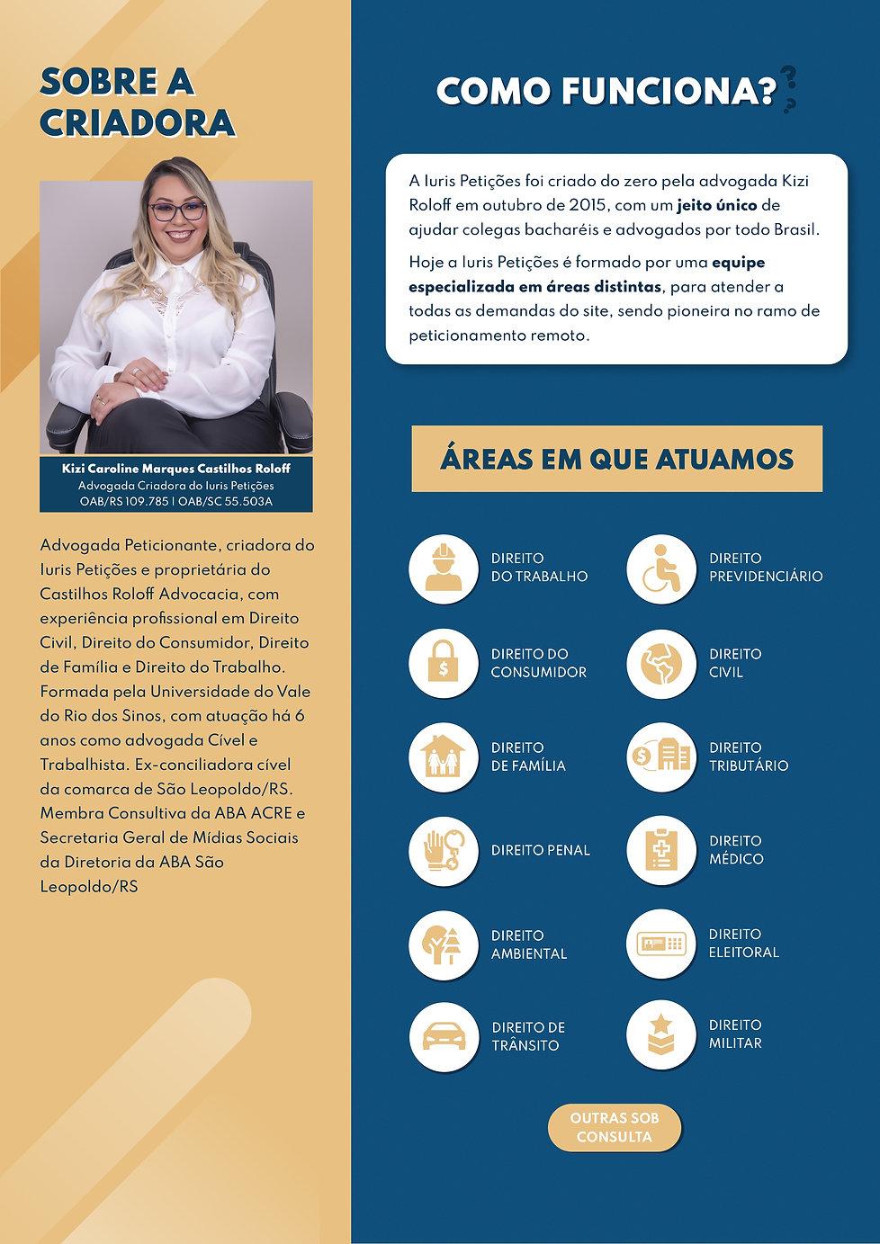 # CATÁLOGO IURIS PETIÇÕES_page-0002.jpg
