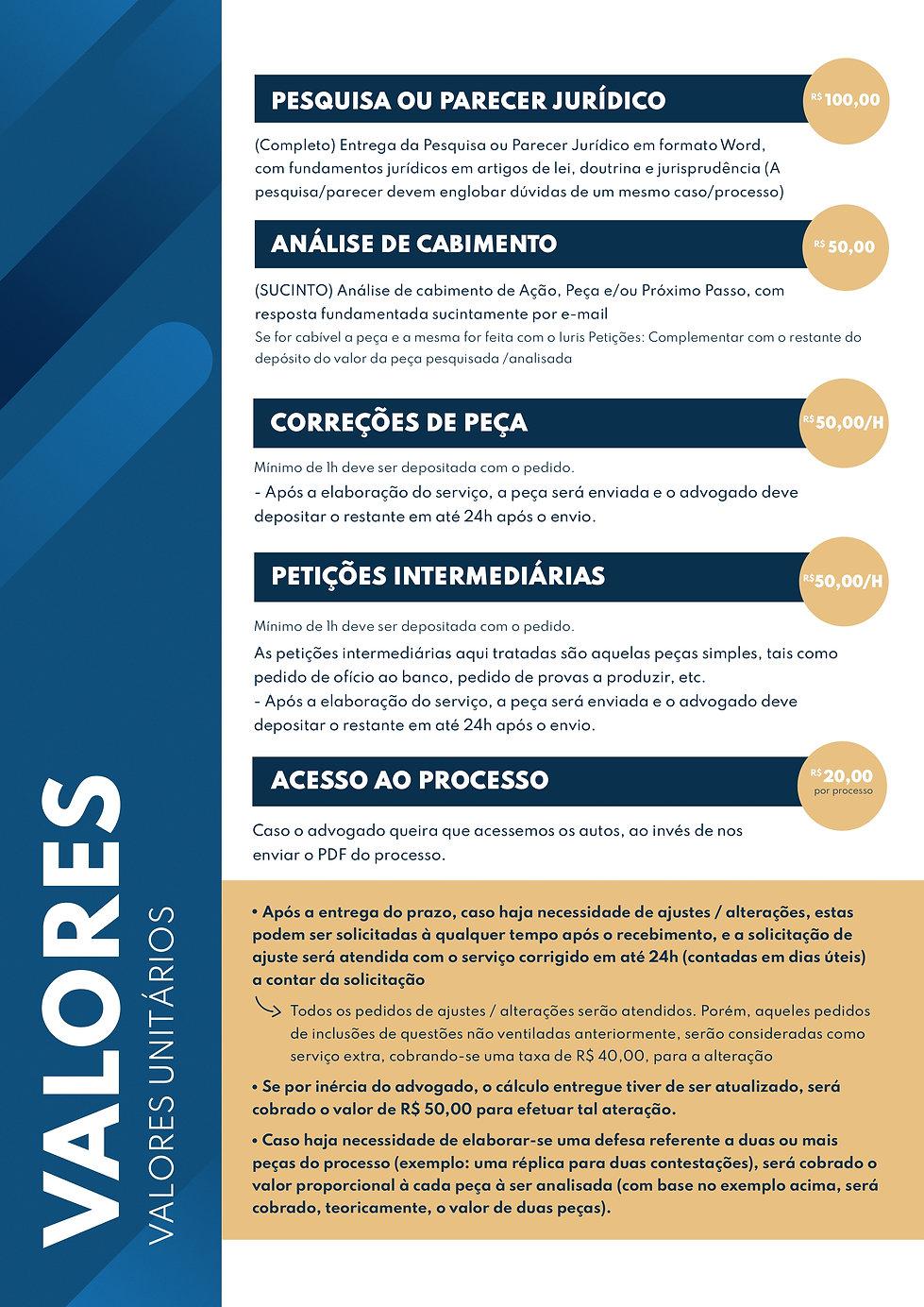 # CATÁLOGO IURIS PETIÇÕES_page-0006.jpg