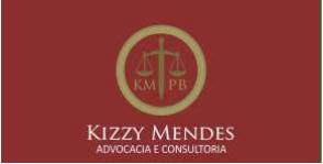 kizi logo