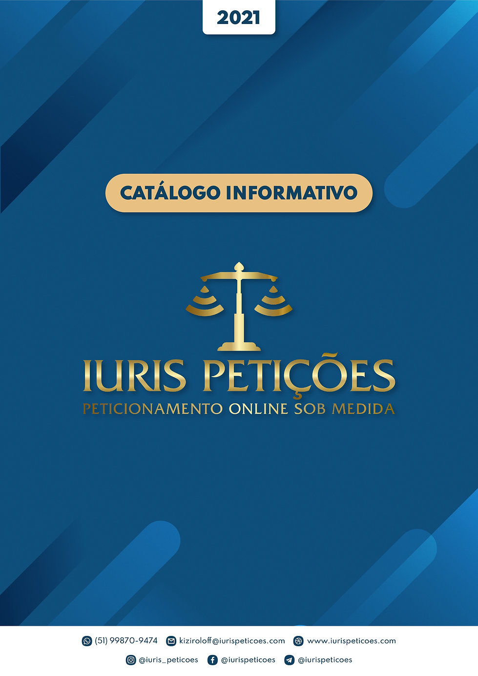 # CATÁLOGO IURIS PETIÇÕES_page-0001.jpg