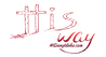 Official HISway Logo (Transparent) (1).p
