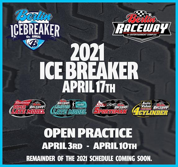 Icebreaker2021.png