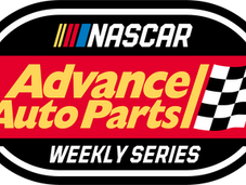 Advance Auto Named Nascar Weekly Series Sponsor