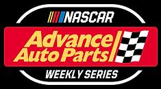 NASCAR_AAP_Badge_RGB.png