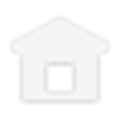 party-barn-icons-hospitality-white.png