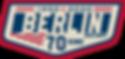 berlin-raceway-70th-logo-nascar.png