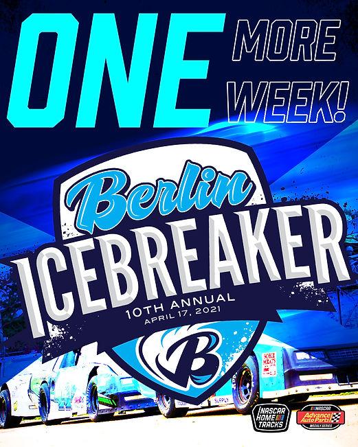 JPG 2021 BR Icebreaker FB Graphic 2.jpg