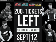 MONEY IN THE BANK 150 PRE ENTRY LIST