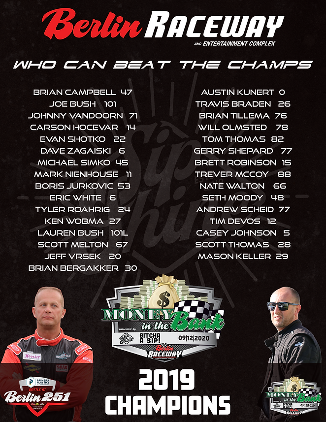 Entry List.png