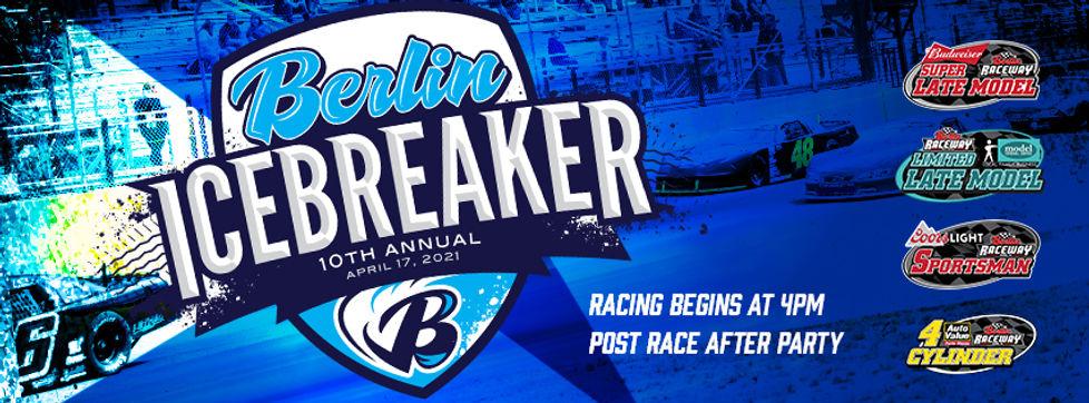 JPG 2021 BR Icebreaker FB Cover.jpg