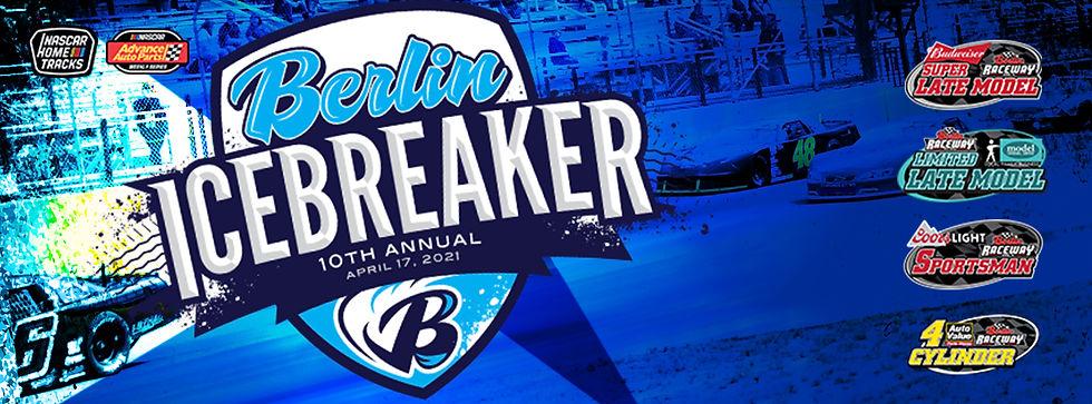 JPG 2021 BR Icebreaker FB Cover2@2x.jpg