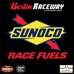 SUNOCO AND VAN MANEN JOIN BERLIN RACEWAY IN 2021