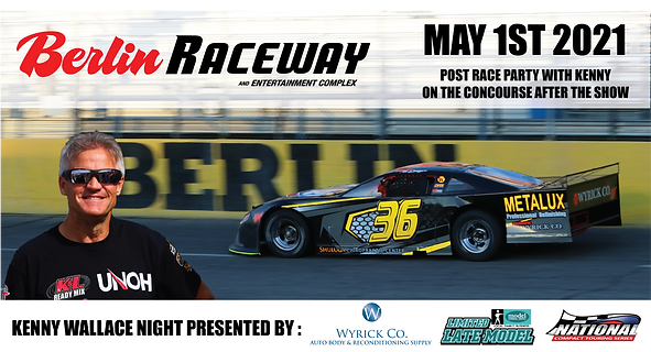 KENNY WALLACE NIGHT.png