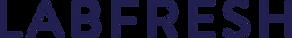 LABFRESH-logo.png