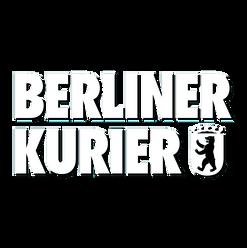 berlinerkurier-964x1024.png