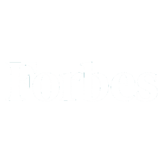 forbes-1-964x1024.png