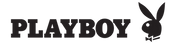 2000px-Playboy-logo.svg.png
