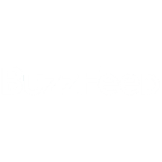 buzzfeed-964x1024.png