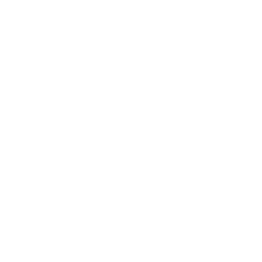 bild-1-964x1024.png