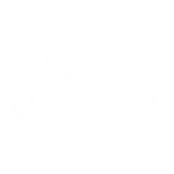 theguardian-1-964x1024.png